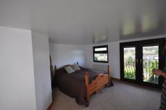 Dormer Conversion with En-Suite Mr & Mrs Richardson - Whittle-le-woods